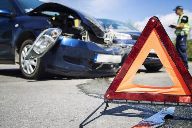 incidente stradale come essere risarciti